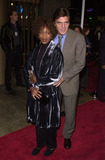Alfre Woodard Photo 2