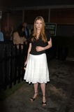 Amber Benson Photo 2