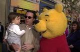 Andy Garcia Photo 2