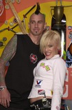 Carey Hart Photo 2