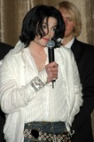 Michael Jackson Photo 2