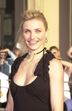Cameron Diaz Photo 2