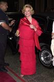Barbara Sinatra Photo 2