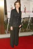 Annette Bening Photo 2