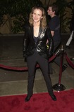 Juliette Lewis Photo 2