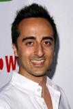 Amir Talai Photo 2