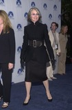Diane Keaton Photo 2