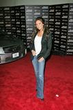 Victoria Beckham Photo 2