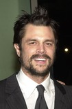 Johnny Knoxville Photo 2