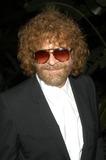 Jeff Lynne Photo 2