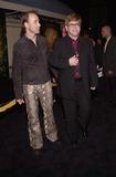 Elton John Photo 2
