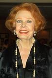 Arlene Dahl Photo 2