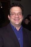 Andy Kindler Photo 2