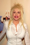 Dolly Parton Photo 2
