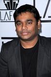 A.R. Rahman Photo 2