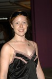 Angela Goethals Photo - Angela Goethals at The 2003 TCA Summer Press Tour CBS Party Hollywood and Highland Hollywood Calif 07-20-03