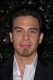 Apolo Ohno Photo 2