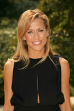 Aerin Lauder Photo 2