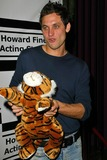 Howard Fine Photo 2