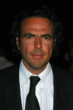 Alejandro Gonzalez Inarritu Photo 2