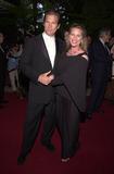 Jeff Bridges Photo 2