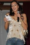 Adrianne Curry Photo 2