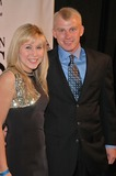 Ashley Eckstein Photo 2