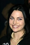 Amy Lee Photo 2