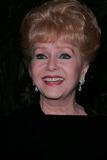 Debbie Reynolds Photo 2