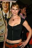 Meredith Monroe Photo 2