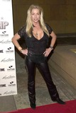 Cherie Currie Photo 2