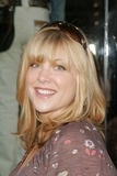 Jennifer Aspen Photo 2