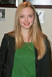 Amanda Seyfried Photo 2