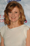 Ariana Huffington Photo 2