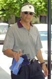 Ed Marinaro Photo 2