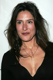 Alicia Coppola Photo 2