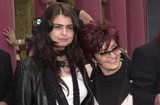 Aimee Osbourne Photo 2