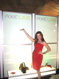 Photo - AXE Cologne for Men Party at the Mansion