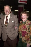 Art Linkletter Photo 2