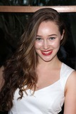 Alycia Debnam-Carey Photo 2