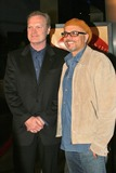 Lawrence O'Donnell Photo 2