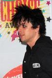 Billie Joe Armstrong Photo 2