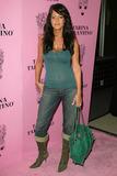 Tarina Tarantino Photo 2