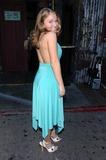 Ashley ROSE Orr Photo 2
