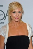 Amy Locane Photo 2