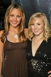 Photo - House of Wax Premiere