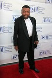 Photo - 15th Annual American Society of Young Musicians Spring Benefit