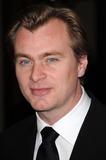Christopher Nolan Photo 2