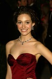 Emmy Rossum Photo 2
