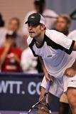 Andy Roddick Photo 2